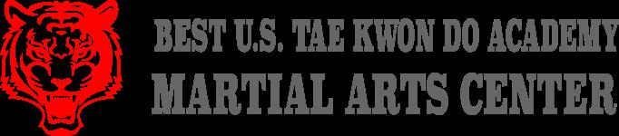 Best U. S. TaekWonDo Academy